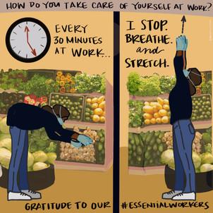 Stretch at work.jpg