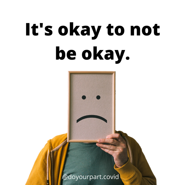 Its okay to not be okay.png
