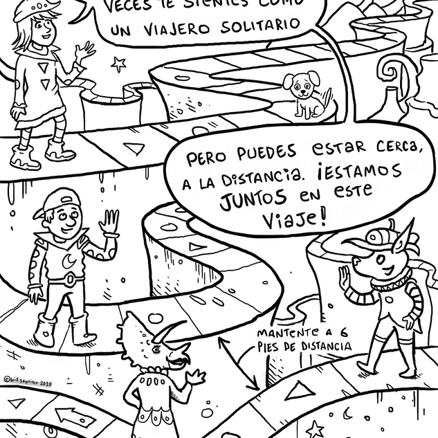 Spanish-Coloring-Page-2.png