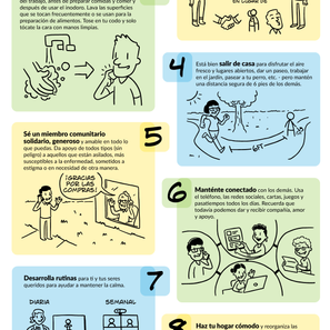 UW-COVID-Infographic-espanol_REV.png