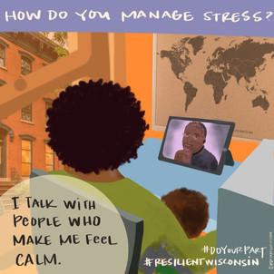Managing stress.jpg