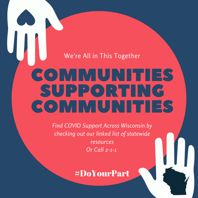Community Support graphic.png