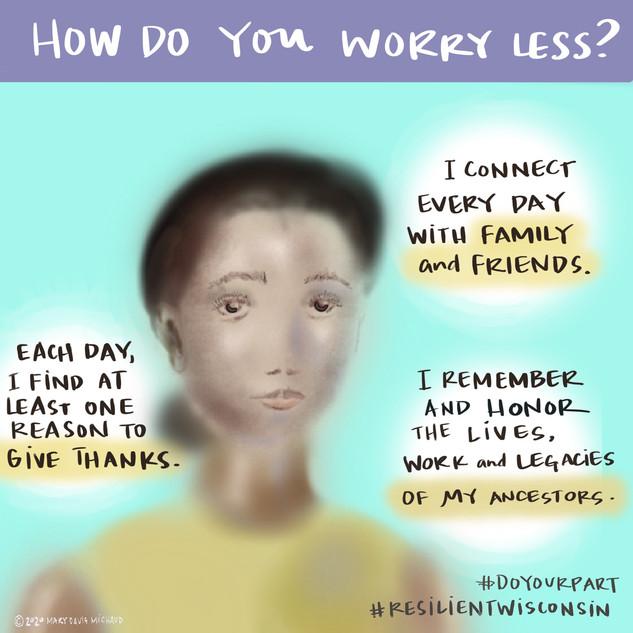 Managing worry.jpg