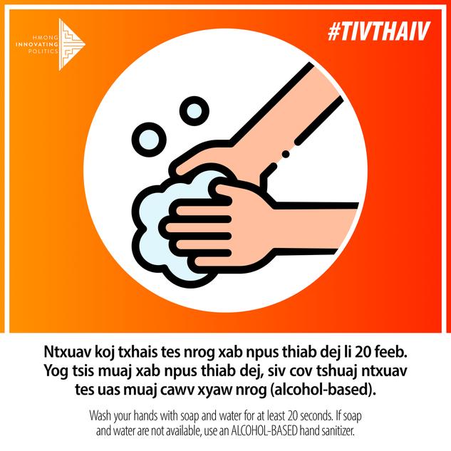 Prevention_Social_Hands.png
