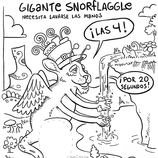 Spanish-Coloring-Page-1.png