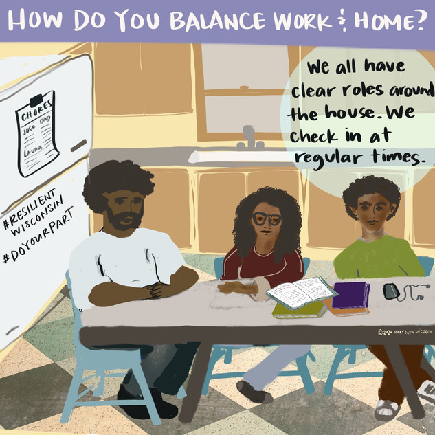 Work-home balance.jpg
