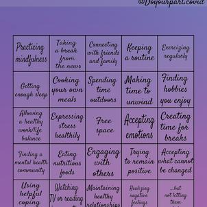 Mental health bingo.png