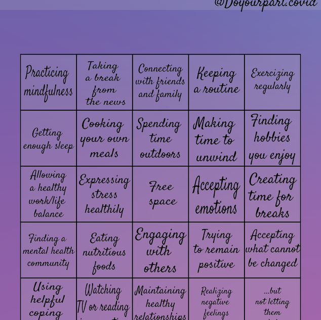 Mental health bingo.png