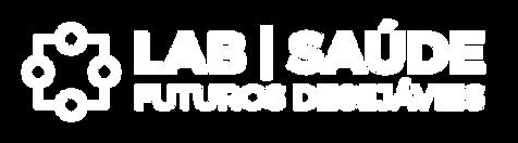LAB_SAUDE_WHITE_G (1).png