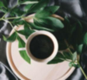 cafe-kaffe.jpg