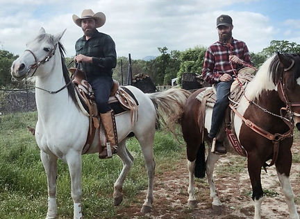 garcia-horseback.jpg