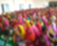 Shambugarh - CLF Election-5-08-17- Deepa