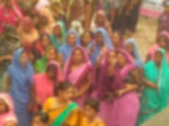 Deoli-%20SwachhBharat%20Awareness-%2015-09-17%20-%20Arvind%20Mishra%20(2)_edited.jpg