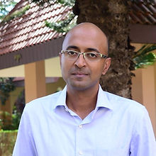 murugan profile pic 1.jpg