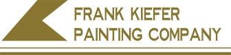 sarasota-kiefer-painting-logo.jpg