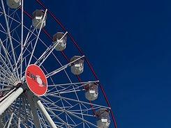 Caloundra Day angle sign .jpg