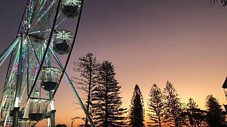 Caloundra sunset .jpg