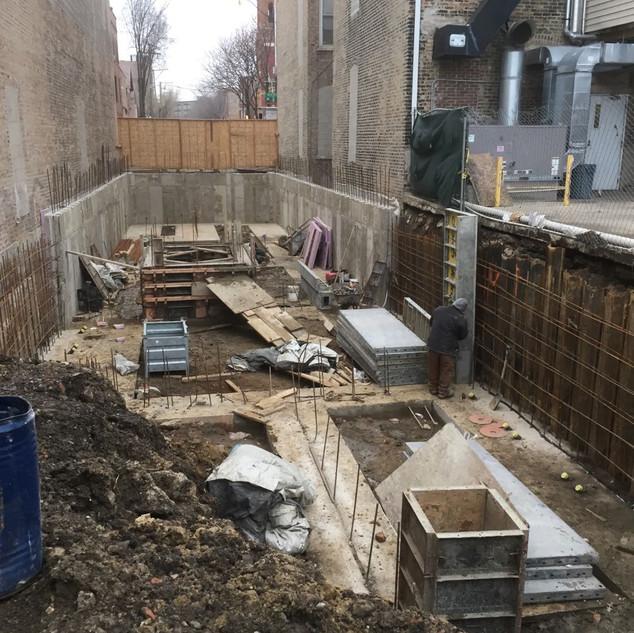 工地现况 New Construction Site in 1-2021.jpg