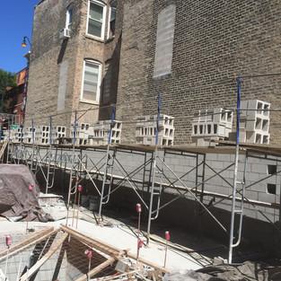 New Construction 6-14-2021.jpg