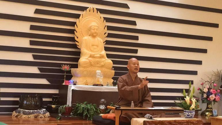 Meditation Retreat Held at MABA 9-4 to 9-6-2021 - 3.jpg