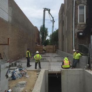New Construction 5-25-2021(5).jpg
