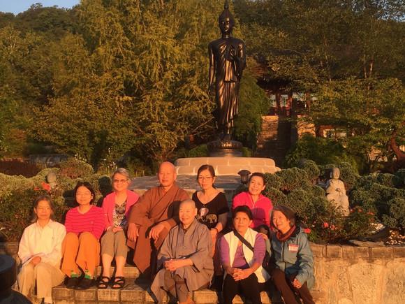 Meditation Retreat Held at MABA 9-4 to 9-6-2021 - (6).jpg