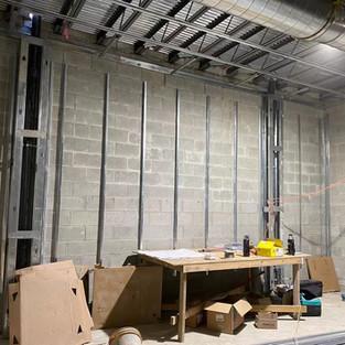 New Construction 9-18-2021 (1).jpg