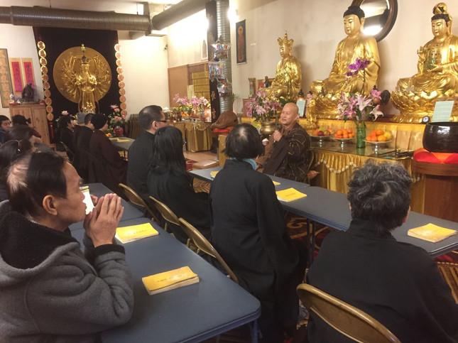 继如师父开示 Dhamma Talk by Master JiRu.jpg