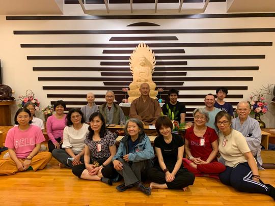Meditation Retreat Held at MABA 9-4 to 9-6-2021 - 2.jpg