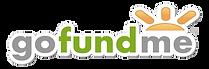 gofundme-logo copy.png
