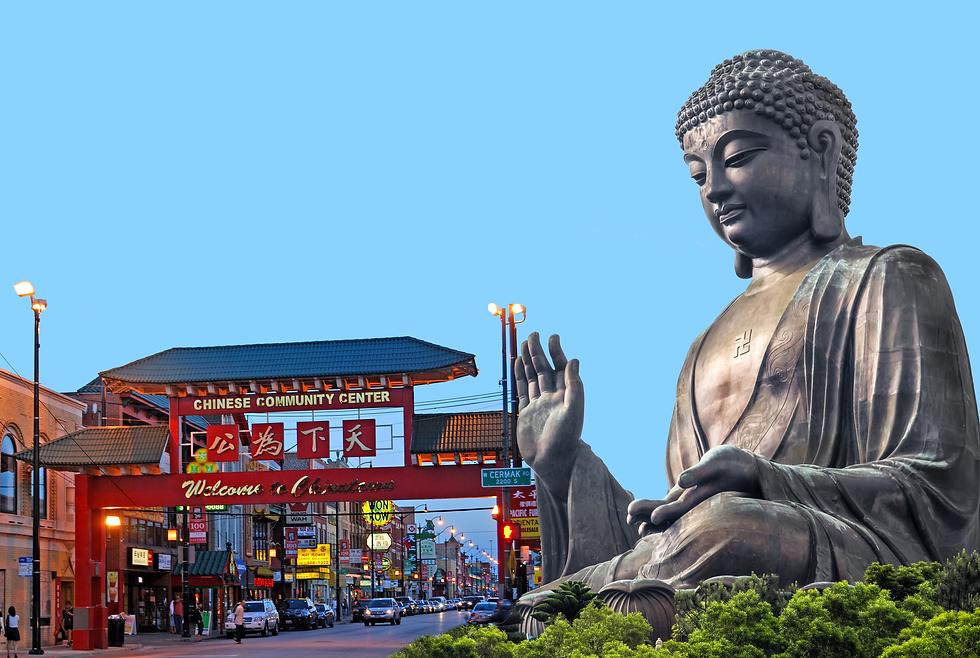buddhachinatown.png