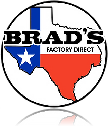 Brads Factory Direct Furniture and Bedding, Waterbeds and Supplies, Custom Team and Organizational Flags, Bedroom, Livingroom, Youth, Custom Furniture