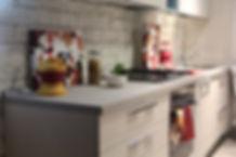 kitchen-1224845_1920.jpg