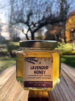 lavender honey2.jpg
