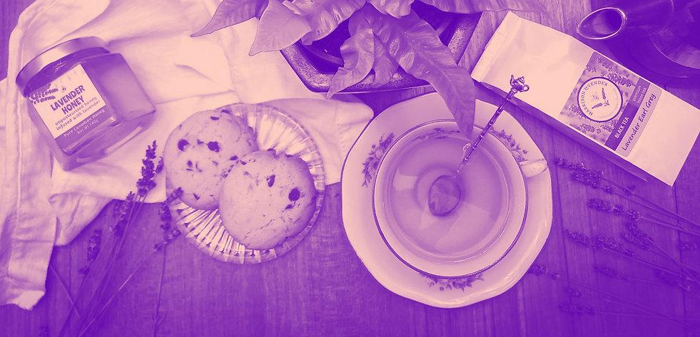 culinary02b_edited.jpg