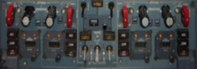 Concorde Fuel