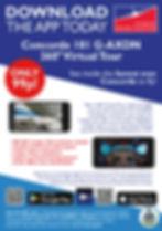 ConcordeAppAdvert.jpg
