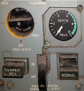 Aft Leg oxygen 1.jpg