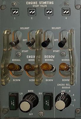 Engine start Fwd  LEg1.jpg