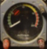 Radiation meter.jpg