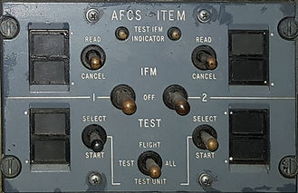 Aft Leg AFCS.jpg