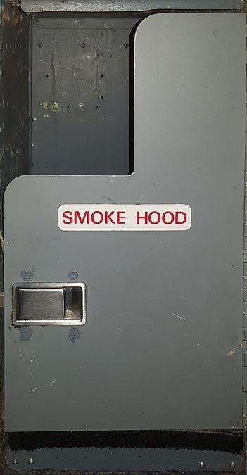 Supernum 2 smoke hood.jpg