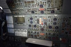 Engineers panel