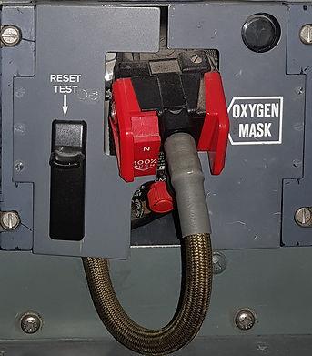 Oxygen Mask 2.jpg
