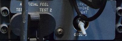 Artificial feel Fwd  LEg.jpg