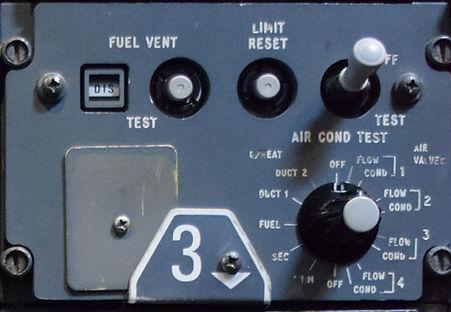Air con fuel ventt Fwd  LEg.jpg
