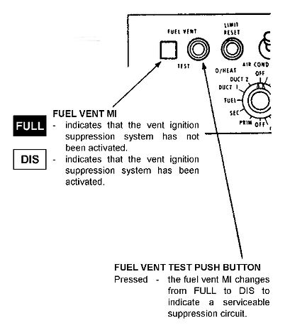 Fuel Vent Fwd Leg Engineers.JPG