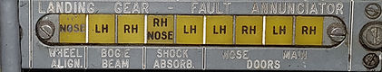 landing gear annunicator.jpg