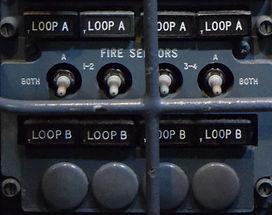 Fire sensors Fwd  LEg.jpg