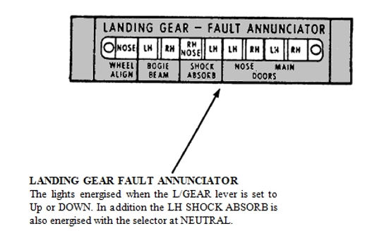 Landing gear fault.JPG
